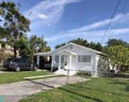 901 SW 79th Ave, Miami image