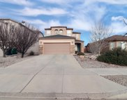 935 Spring Valley Road NE, Rio Rancho image