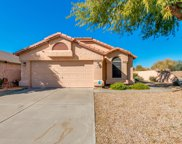 21622 N 44th Place, Phoenix image