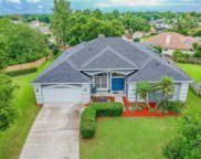 151 Edinburg Court, Lake Mary image