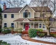 1513 King David Drive, Franklin Park image