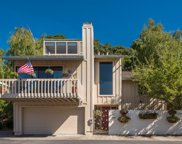 28088 Barn Ct, Carmel Valley image