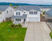 109 Lane Blvd NE, Orting image