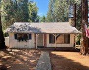 5252  Gilmore Road, Pollock Pines image