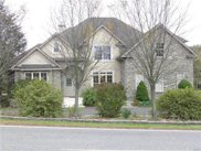 4920 West Hopewell, Upper Saucon Township image