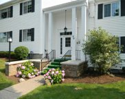 26 Colonial Parkway Unit H, Pittsford image