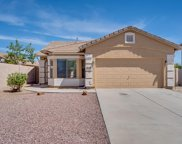 1621 S 85th Drive, Tolleson image