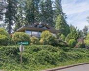 2515 TERRACE VIEW  DR, Eugene image
