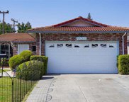 2709 Buthmann Ave, Tracy image