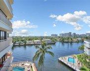 3100 NE 48th St Unit 718, Fort Lauderdale image