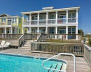 1216 Fort Fisher Boulevard N Unit #A, Kure Beach image