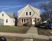 3421 Felician Street, Fort Wayne image