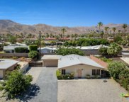 68359 TERRACE Road, Cathedral City image
