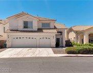 9819 W Cherokee Avenue, Las Vegas image