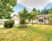 4605 8th Ave NE, Lacey image