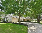 115 High Trail Dr, Georgetown image