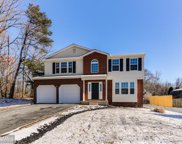 8629 SILVER LAKE DRIVE, Perry Hall image