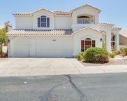 14221 N 17th Street, Phoenix image