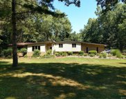 2860 BEL AIRE, Highland Twp image