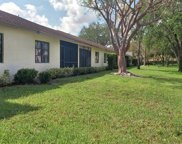 18579 Breezy Palm Way, Boca Raton image