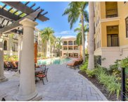 8010 Via Sardinia Way Unit 4215, Estero image