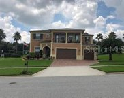 4021 Foxhound Drive, Clermont image