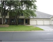 2624 Lake Court Drive Unit #19, Mounds View image