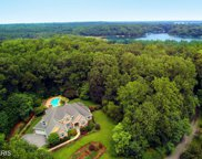 1602 UPTON SCOTT WAY, Crownsville image
