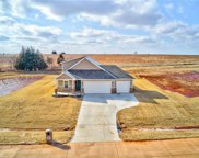 14625 Meadow Ridge Lane, Edmond image