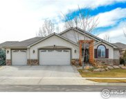 1905 80th Ave, Greeley image