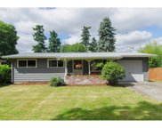16503 SE GORDON  ST, Milwaukie image