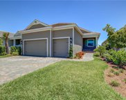 17761 Spanish Harbour Ct, Fort Myers image