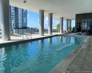 1600 Ne 1st Ave Unit #1409, Miami image