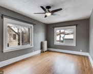 3042 13th Avenue S Unit #[u'5'], Minneapolis image