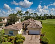 2002 Jacklin Ct, Naples image