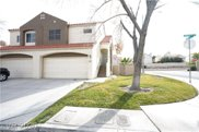 1657 Bubbling Well Avenue, Henderson image