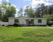 601 Reef Ct., Myrtle Beach image