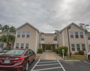 8545 Hopkins Circle Unit E, Surfside Beach image