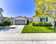 5686  Lilyview Way, Elk Grove image