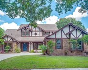 5325 Chatsworth Court, Orlando image