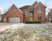 545 Windridge Drive, Chesterton image
