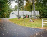 33 Balsam Drive, Conway image