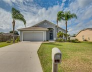 5507 Moon Valley Drive, Lakeland image
