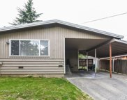 515 Lind Ave NW, Renton image