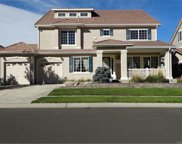 15385 East 117th Place, Commerce City image