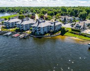 400 Lakeview Court Unit 37, Spring Lake image