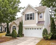 9712 Renfield Drive, Raleigh image