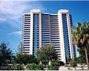 6825 Grenadier Blvd Unit 804, Naples image