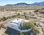 13122 W South Mountain Road, Goodyear image