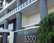 5300 Paseo Blvd Unit #508, Miami image